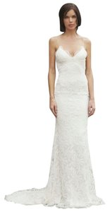 Katie May Katie May Princeville Gown Wedding Dress