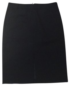 Tory Burch Skirt black