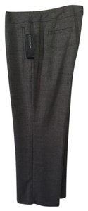 Jones New York Plus-size Pants