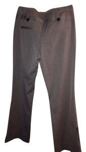 Tracy Evans Work Business Trousers Size 3 Pants