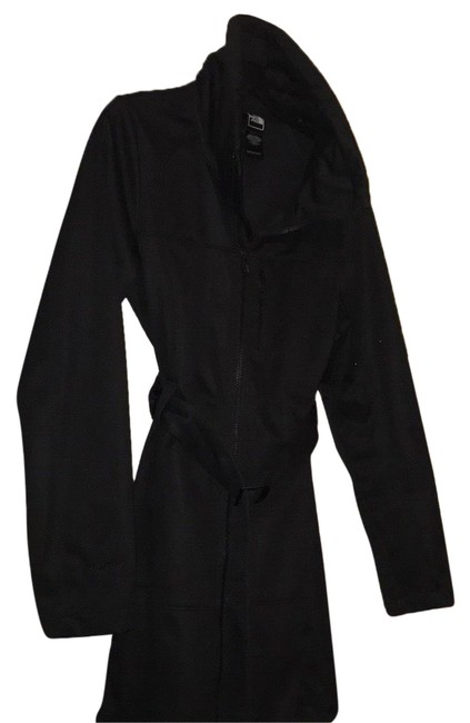 Preload https://img-static.tradesy.com/item/20584556/the-north-face-black-above-knee-soft-shell-trench-coat-size-8-m-0-3-650-650.jpg