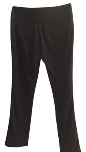 Hollywood by JCPenney Business Trousers Juniors Sizes Size 1 Work Pants