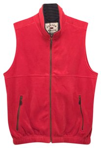 Cutter & Buck Men's Golf Unisex Sports Men's Men's Sports Vest