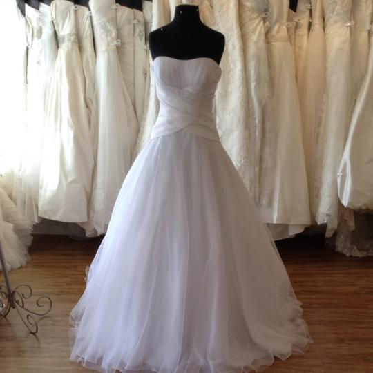 Preload https://item3.tradesy.com/images/allure-bridals-white-tulle-wedding-dress-size-6-s-2058497-0-0.jpg?width=440&height=440