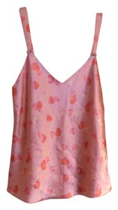 Jones New York Camisole