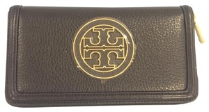 Tory Burch Amanda Zip Continental