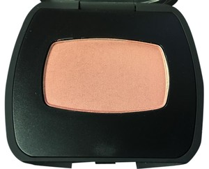 bareMinerals **New** Bare Minerals Blush - The One .1 oz