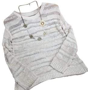 Halogen Sweater