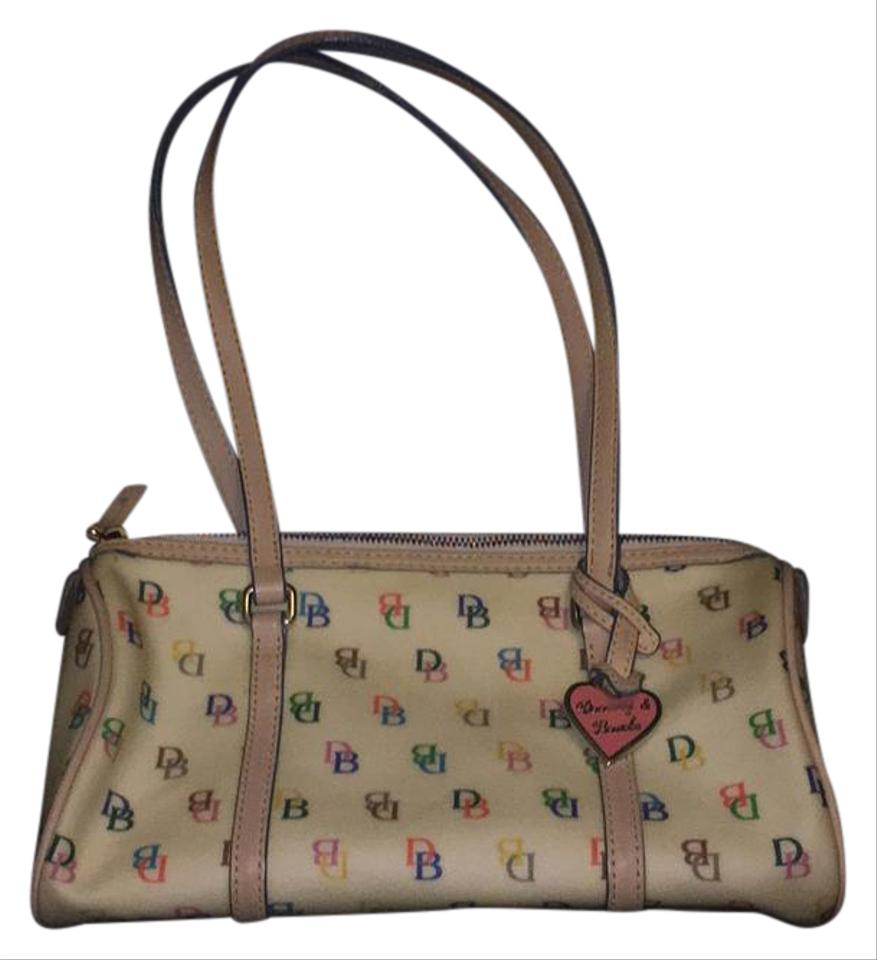 Dooney & Bourke Coupons, Deals & Codes