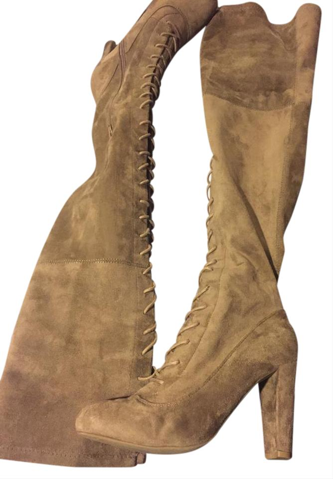 Charlotte Russe Shoes Sale Suede