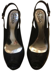 Gucci Women S Shoes On Sale Up To 70 Off At Tradesy
