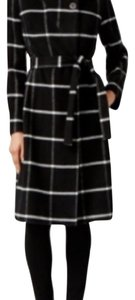 Ivanka Trump Trench Coat