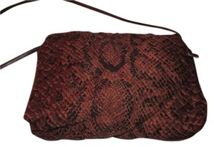 Bottega Veneta Mint Vintage Perfect Quilted Design Great To Mix & Match Cross Body Bag