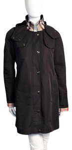Burberry Trench Rain Raincoat