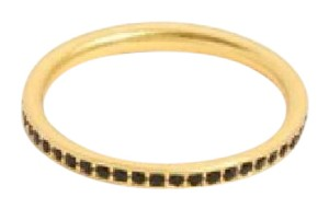 Madewell Madewell Mon Petit Pave Ring