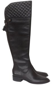 Vince Camuto Nwt New With Tags Black Boots