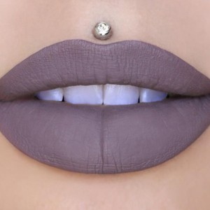 Jeffree Star Cosmetics New Jeffree Star Scorpio Matte Lipstick