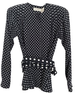 Liz Claiborne skirt suit