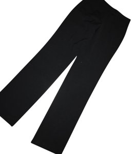 Fendi Straight Pants