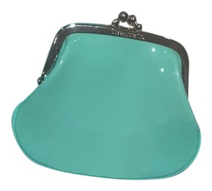 Tiffany & Co. Coin Pouch
