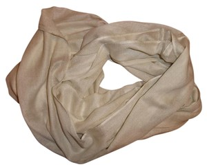 Other Thin Lightweight Infinity Scarf