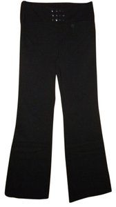 Mexx Boot Cut Pants