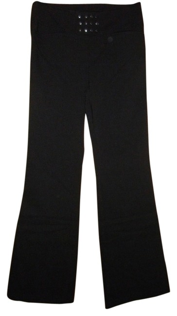 Preload https://item5.tradesy.com/images/mexx-boot-cut-pants-2058819-0-0.jpg?width=400&height=650