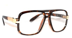 Other Retro 80s Plastic Eyeglasses