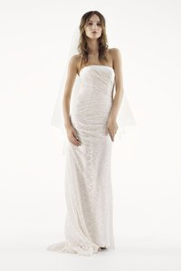 Vera Wang Vw351044 Wedding Dress