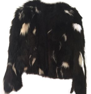 maximillian Fur Coat