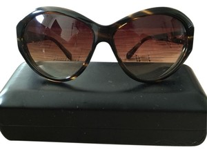 Oliver Peoples Oliver People's Cateye Sunglasses