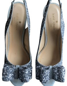 d65f9994ca16 Kate Spade Heels   Pumps on Sale - Up to 90% off at Tradesy