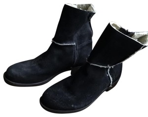 Barneys New York Boots