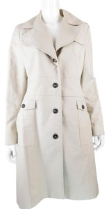 Reiss Trench Trench Coat