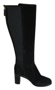 0b1f00d39ab8 Tory Burch Boots   Booties - Up to 90% off at Tradesy