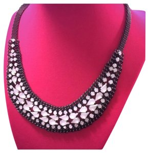 Other Gorgeous Statement Necklace
