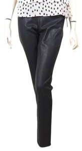 NYDJ New With Tags Stretch Jeggings