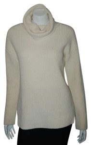 Theory Turtleneck Perfect Sweater