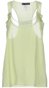 Dsquared2 Top green