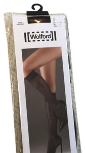 Wolford Wolford Adelia Knee high