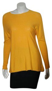 Michael Kors Perfect Mk Micheal Sweater