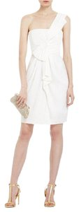 BCBGMAXAZRIA Bcbg One Dress