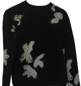 Marc by Marc Jacobs Sweatshirt