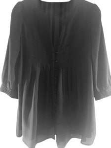 Joie Free Shipping Top Black