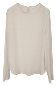 Brunello Cucinelli Top