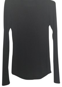 Lululemon Long sleeve - cotton