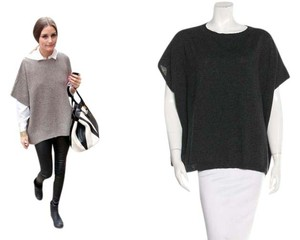 The Row Helmut Lang Tory Burch Dvf Elizabeth And James Iro Sweater