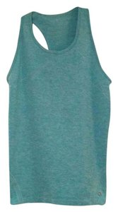 Gap GapFit Seamless Tank Top