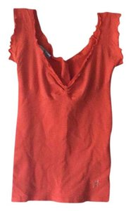 Marciano Top coral