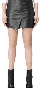 AllSaints Mini Skirt